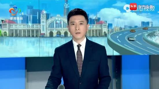 武汉力争长江禁捕退捕走在沿江城市前列