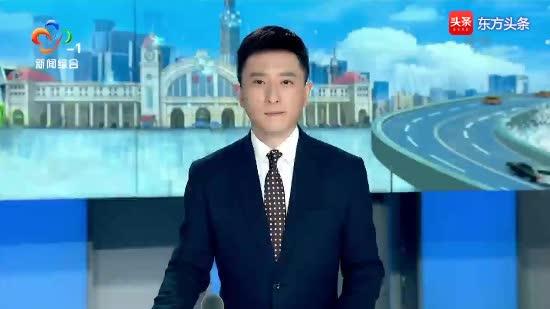 武汉召开扶贫攻坚暨实施乡村振兴战略领导小组会议