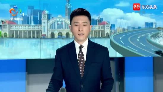 """硚口区开展""""扶贫日""""走访活动"""
