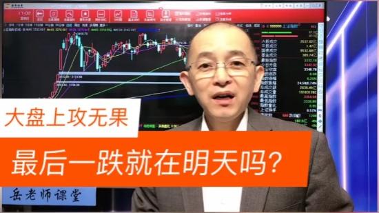 A股连续下挫,三大金融板块护盘无果,接下来该怎么做?