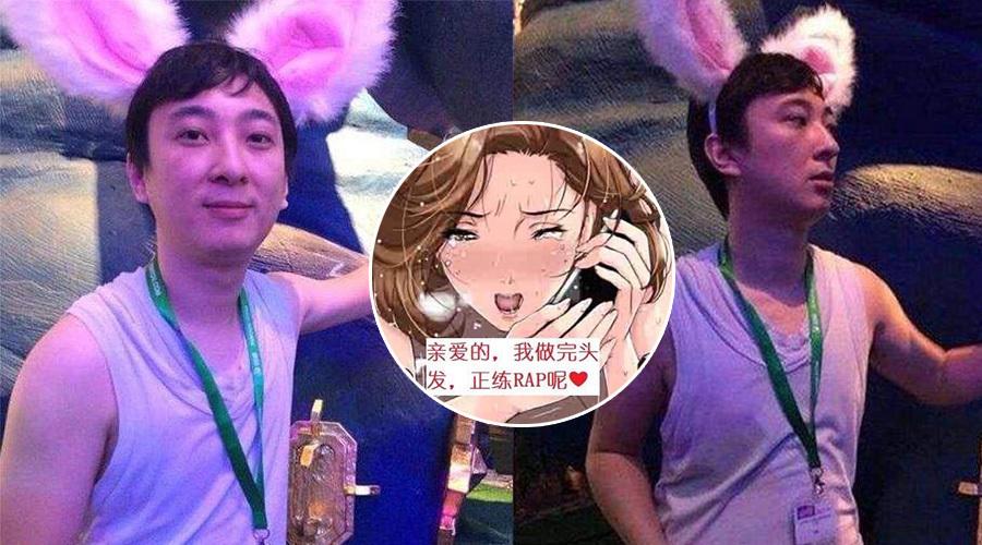 """王思聪""""日常泡妞""""被曝是在转移热度,他竟用避孕套来怒怼李小璐!"""