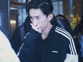 当TFBOYS没有刘海时候, 易烊千玺颜值飙升, 王俊凯像整了容