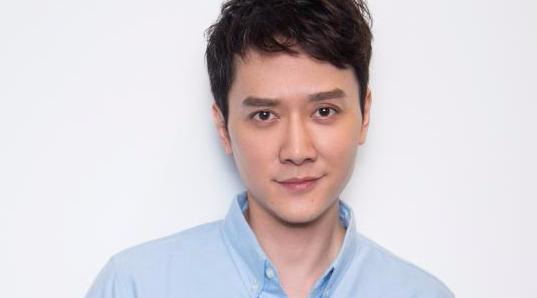 专访冯绍峰:我的性格跟唐僧挺像,绝对演不了孙悟空