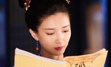 《清平乐》徽柔的婚事曹皇后为何让步?细品两条理由,一把辛酸泪