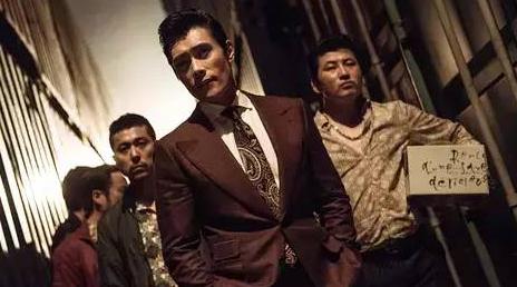 又一部我们「求之不得」但拍不出的韩国电影