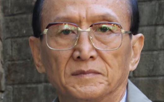 《古董局中局2》全网热播 戏骨舒耀瑄与文物再续前缘