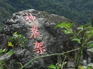 """中国最""""阴森"""":的瀑布,雨天惊现""""鬼新娘"""",网友:这谁敢去!"""